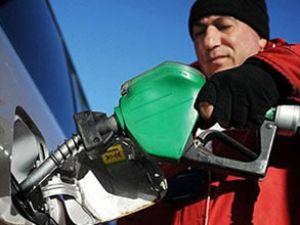 Alkan: 'Türkiye'de benzin satamaz olduk!'