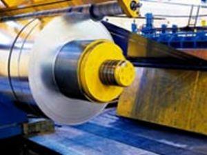 Borusan ABD'de çelik tesisi kuracak
