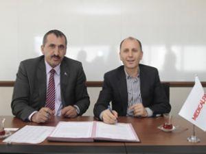 PTT, Medical Park ile sağlık protokolü imzaladı