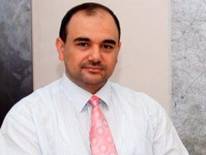 BOTAŞ Genel Müdürü Şenel görevden alındı