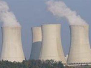 Başbakan nükleere el koydu