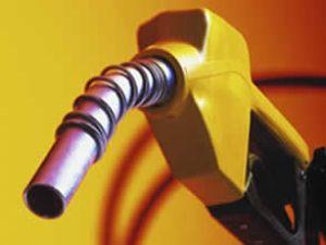 S. Arabistan, petrol üretimini artıracak