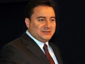 DASK, Van deprimi için 61 milyon lira ödedi