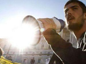Portekiz'de yarın genel grev var