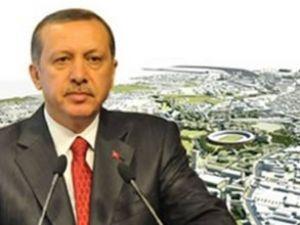 Başbakan Erdoğan teşviğe el koydu