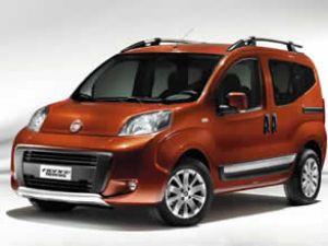Fiat kampanyaları hız kesmiyor