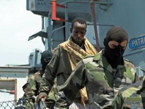 Yemen'de, 3 Filipinli denizci kaçırıldı