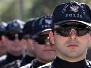 Polis maaşlarına 500 lira zam umudu!