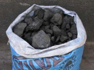 Fakir ailelere ücretsiz kömür dağıtılacak