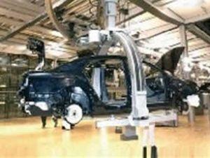Türkiye otomotiv pazarı, geçen yılı arıyor