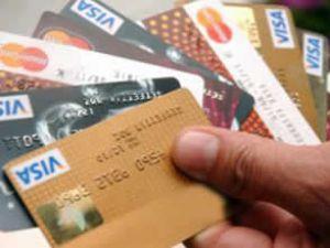 Bankalardan kredi kartlarına 'ekstra' uyanıklık