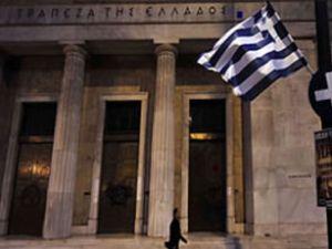 Yunanistan fakir ülkelere vize kolaylığı