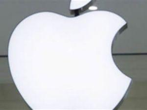 Marka değerini en fazla Apple artırdı