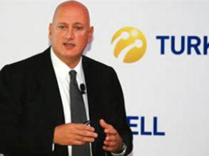 Turkcell Super Bulut'la yüzde 80 tasarruf ettirecek
