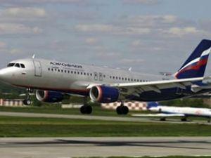 Rusya'da pilot sıkıntısı devam ediyor