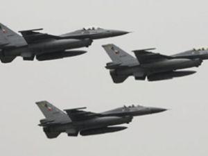 TSK savaş pilotsuz kalabilir !