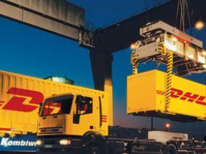 DHL, dünya genelinde yatırımını sürdürüyor