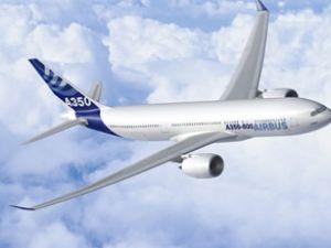 Airbus'ta 2 bin kişinin işi tehlikeye girdi