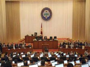 550 bin Kırgız emekliye zam kararnamesi