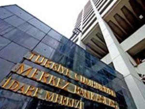 WSJ: Merkez Bankası şahince adımlar atıyor