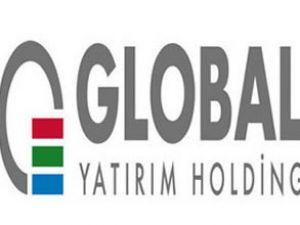 Global liman gelirini yüzde 77 artırdı