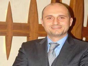 Murat Kıran: Hayatta kalmaya çalışıyoruz