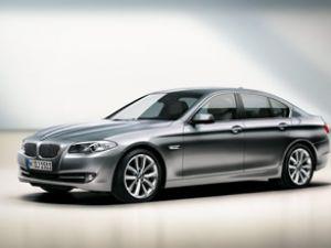 BMW, 1.3 milyon aracını geri çağırıyor