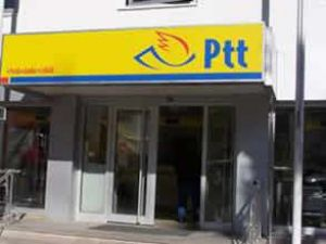PTT şubeleri yılda 4 kez denetlenecek