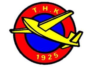 Türk Hava kurumun'da sok iddia!
