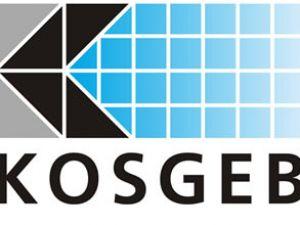 KOSGEB Avrupa ile ilişkileri geliştirecek