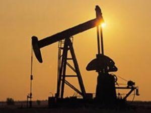 KKTC'de karada da petrol araması başlıyor