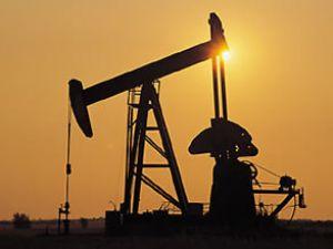 Petrolü geride bırakacak yanıt