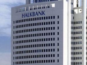 Halkbank 2012'de 1000 personel alacak