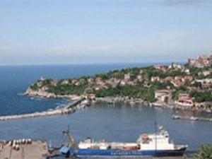 Ukrayna atıklarını Türkiye'ye göndermiş
