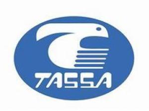 TASSA'nin yeni başkanı kim oldu?