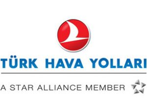 Türk Hava Yolları Kınshasa'ya uçacak