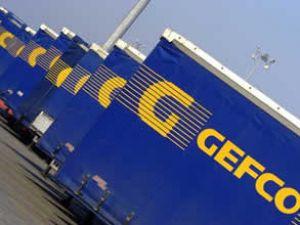 GEFCO cirosunu artırmayı sürdürüyor