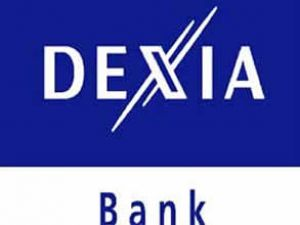 Dexia Lüksemburg'u Katarlılar aldı