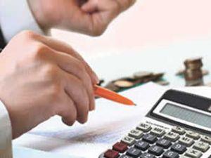 Bankalarının faiz gelirleri yüzde 41,6 arttı