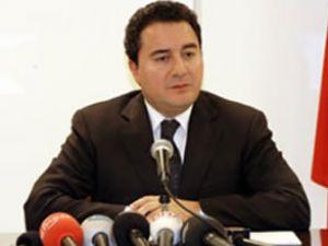 OECD Türkiye'den kriz dersi istedi