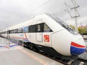 Demiryollarına havayolu modeli geliyor