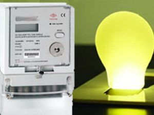 Elektirik tasarrufu için neler yapılmalı?