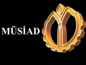 MÜSİAD: En kapsamlı teşvik yasası