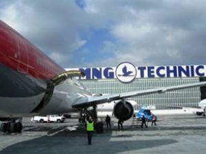 MNG Cargo Boeing 767'lere bakacak