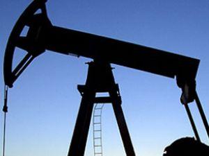 Petrol 7 ayda yüzde 20 artış tahmini!