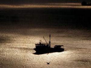 Balıkçı tekneleri yüzde 35 azaltılacak