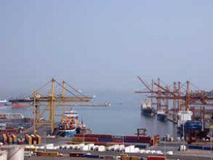 Arkas Hellas, PIL'in acenteliğini üstlendi