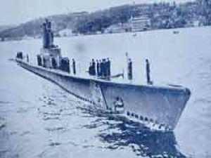 Kopan halat değil denizcilerimizin kaderi