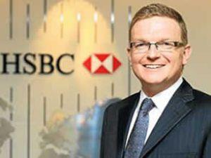 'Türkiye'de kimse banka satmak istemiyor'