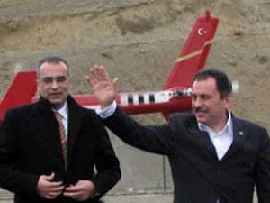 Yazıcıoğlu kazasında yeni gelişme yaşandı